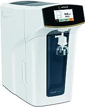 Sartorius H2O-MA-UV-T arium mini Plus Water Purification with UV Lamp