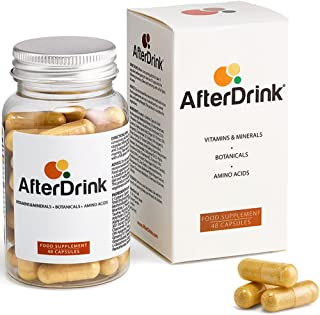 Best recovery drink after running Reviews