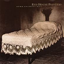 red house painters down colorful hill songs