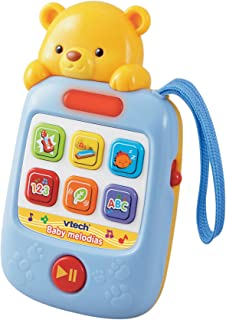 Vtech Primera Infancia - Baby Melodías