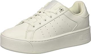 K-Swiss 女士 Dalia 运动鞋