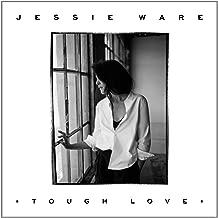 Best jessie ware tough love cd Reviews