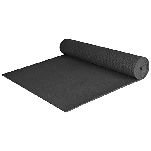 Large Yoga Mat Amazon Com