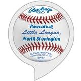 Pawcatuck North Stonington 11-12 Majors Softball