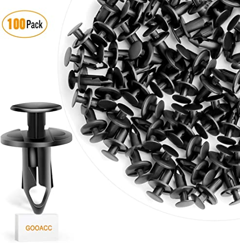 Plástico Duro Fuerte Pegamento Adhesivo Para AUDI 100 200 agrietada roto luces traseras