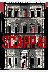Scappa! (Italian Edition) Kindle Edition