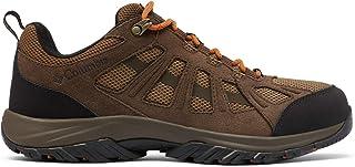 Columbia Redmond III, Chaussures de Randonnée pour Hommes