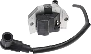 DEF Ignition Coil Replaces 21171-0745 21171-0742 21171-0713 21171-7039 21171-7049 For Kawasaki FH601V FH641V FH661V FH680V FH721V