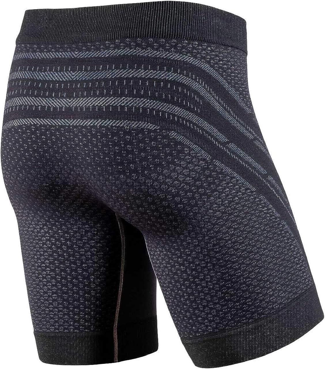 Pantaloncini da Uomo Uomo UYN Running Alpha Coolboost UW Shorts
