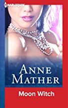 Best moon witch anne mather Reviews