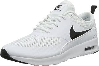 Nike Damen WMNS Air Max Thea 599409-103 Sneaker