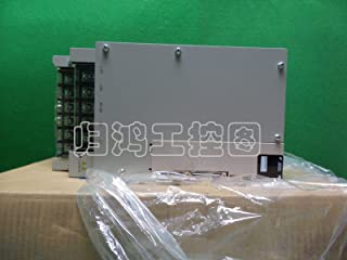 SGDV-470A01A