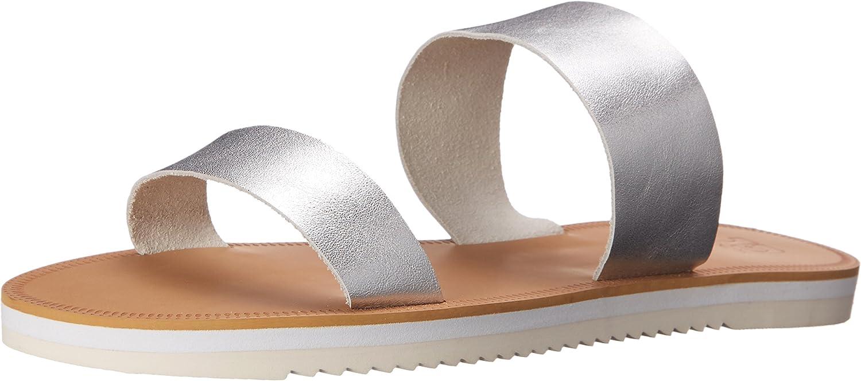 Joe's Jeans Women's Trust Platform Dress Sandal
