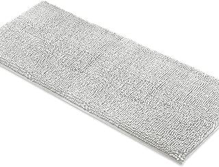 bath rugs long