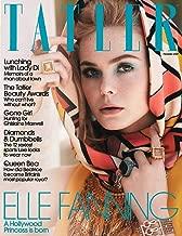 Best tatler magazine subscription Reviews
