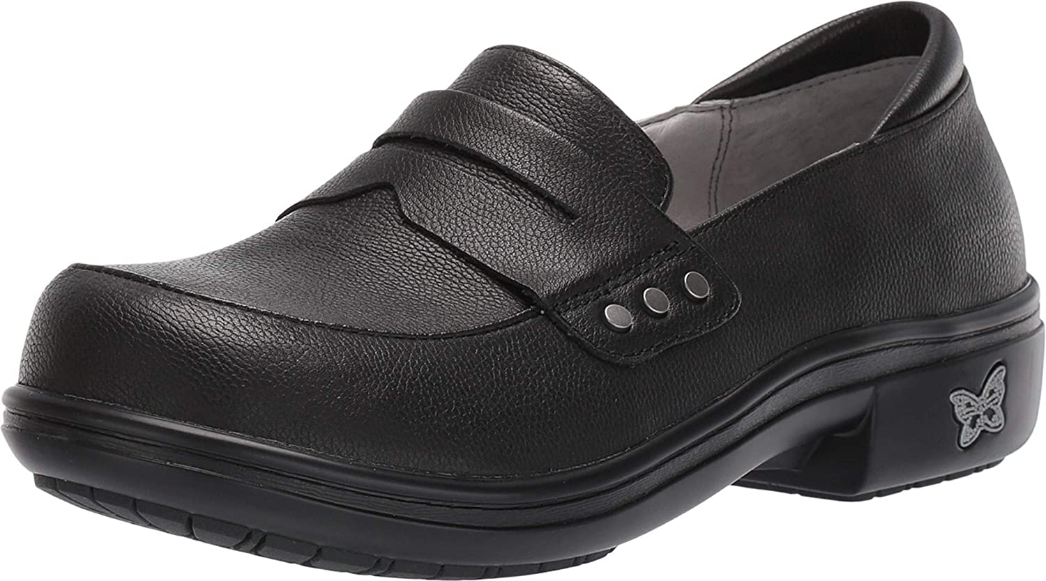 Alegria 70% OFF Outlet Women's Slip-On Max 65% OFF Taylor