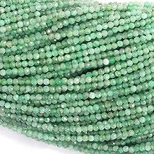 X-2168 Beautiful Emerald BeadsPear Shape Emerald Gemstone BeadsSmooth Emerald 4Inch StrandFor Making JewelryEmerald