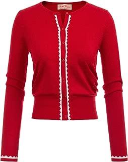 Best rockabilly christmas sweater Reviews