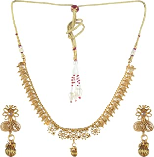 a3fb1b5cd55 Jewels Gold Jewellery: Buy Jewels Gold Jewellery online at best ...