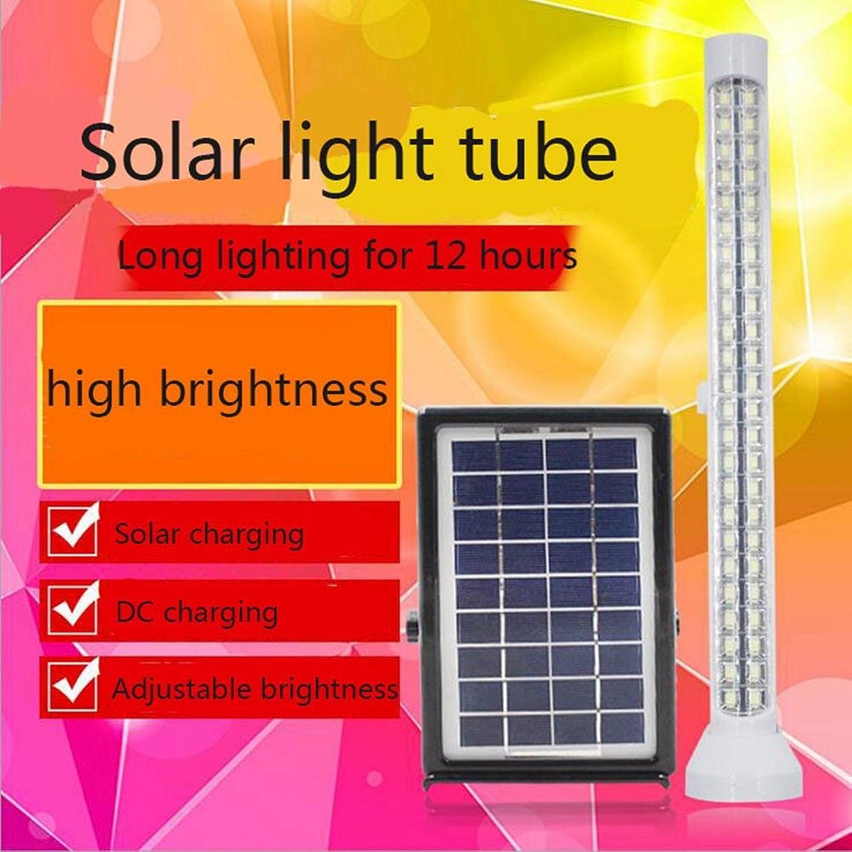 Solar-LED-Leuchten Solarleuchten Upgrade-Modelle Innenleuchten Flutlichter Camping Lichter