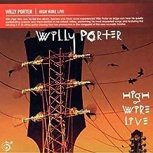 Best willy william album Reviews