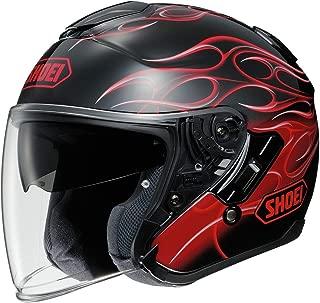 top shoei helmet