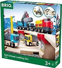 train crane games