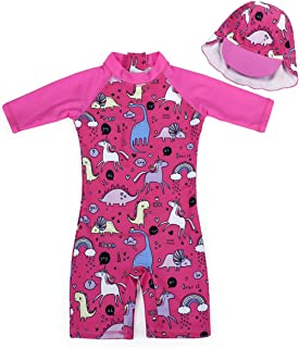 Size 6-18M Jurebecia Baby Boys Romper Gentleman Plaid Bodysuit with Bowtie Infant Jumpsuit Wedding Party Outfit
