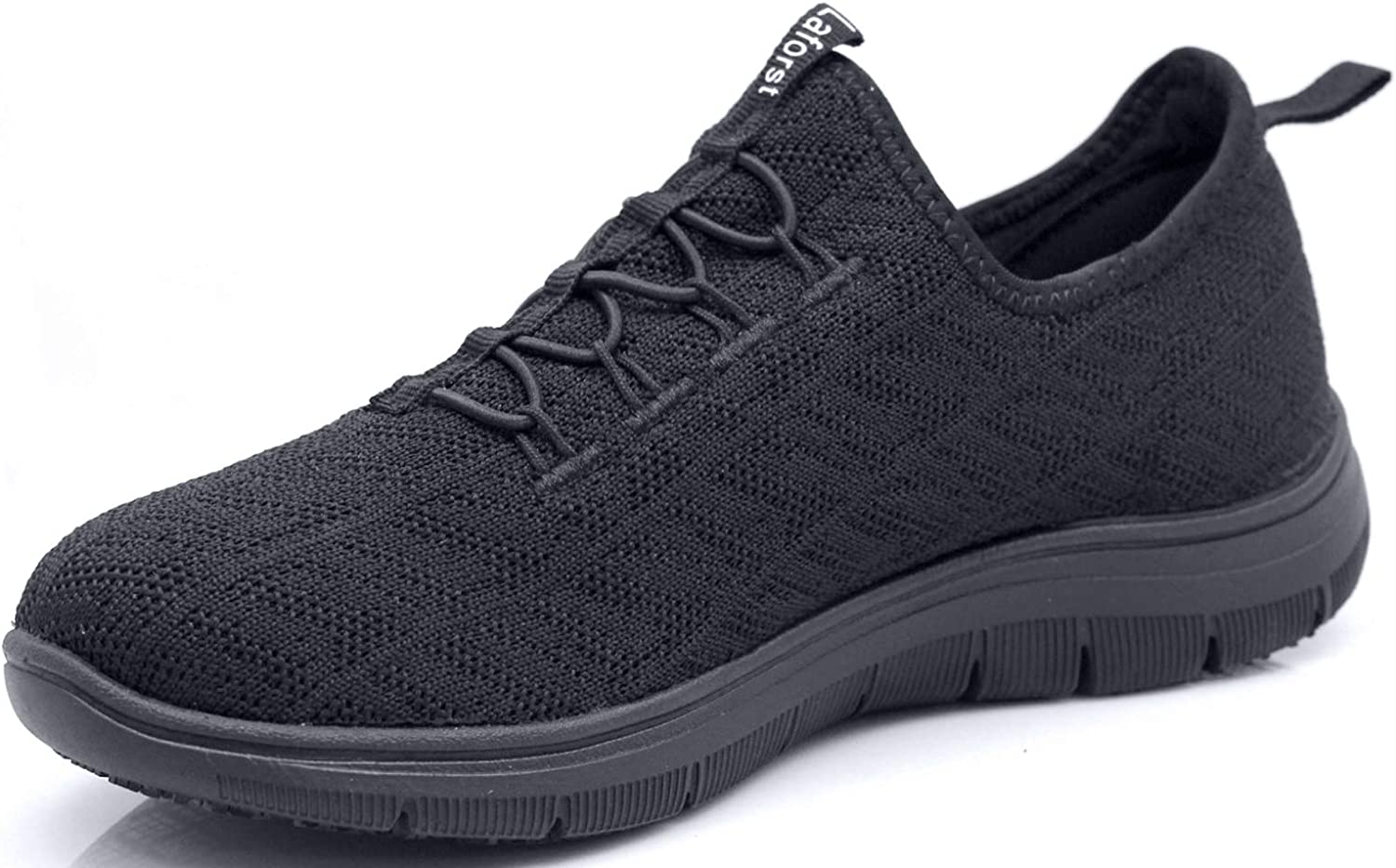 Laforst Jewel 3155 Womens Synthetic Mesh Upper Resi Limited time for free shipping Slip Lace Up Max 61% OFF