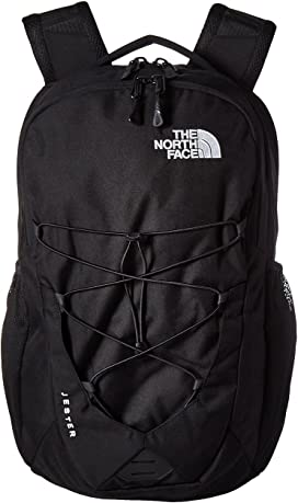 d542a5e4a The North Face Jester | Zappos.com