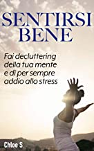 libri kindle italiano