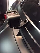 electra camera mount