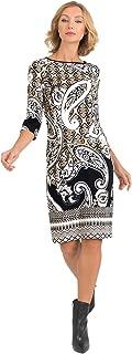 Joseph Ribkoff Women's Dress Style 193667