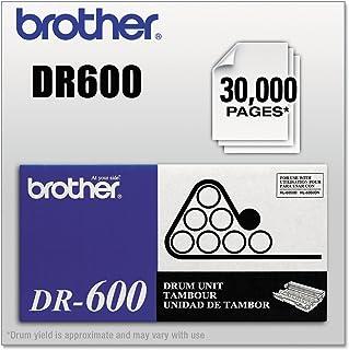 BRTDR600 - Brother DR600 Drum Unit