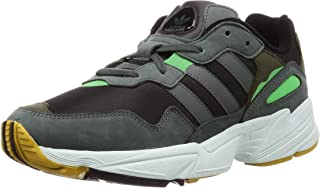 Adidas Men's Yung-96 Sneakers