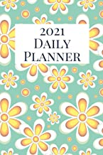 2021 Daily Planner: daily calendar 2021 page a day ,journal for women ,daily calendar 2021 page a day ,the stone diaries ,...