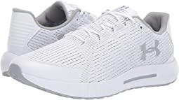 Men s White Sneakers   Athletic Shoes + FREE SHIPPING  928d83b54
