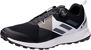 adidas Men's Terrex Two Boa Trail Running Shoes