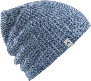 Burton(バートン) スノーボード ニット帽 ビーニー ニットキャップ ALL DAY LONG BEANIE 1SZ FITALL 104401
