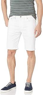 Levi's Men's 511 Slim Fit Hemmed Short