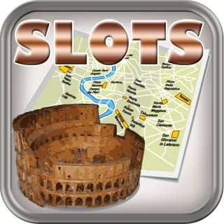 Slots Way Motion Video Free World Wonders Amazing