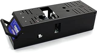 nitro car starter box