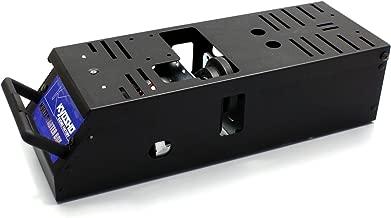 Kyosho 36209 Multi Starter Box Pro 2.0