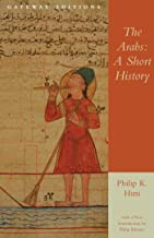 Best the arabs: a short history Reviews