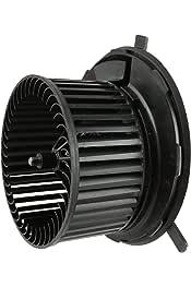 Amazon.es: Motores de los ventiladores: Coche y moto
