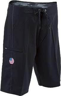 oneil board shorts