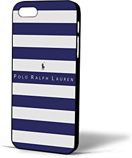 polo ralph lauren iphone 6 plus case
