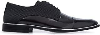 Marcomen Deri Klasik Ayakkabı ERKEK AYAKKABI 152922055