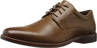 ROCKPORT Mens Style Purpose Perfed Plain Toe Style Purpose Perfed Plain Toe