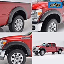 Best 2011 ford f350 super duty Reviews